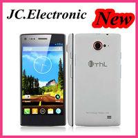 oem smartphone THL W11 5 inch smartphone MTK6589T smartphone android gps dual sim