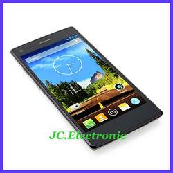 smartphone handy THL W11 mtk6589t quad core smartphone MTK6589T smartphone android 4.2