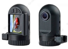 Smallest In Car Dash HD 1080P Camera Video Register Recorder DVR Cam G-sensor GS608