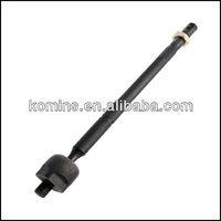 45460-87401 Daihatsu axial Joint for Terios