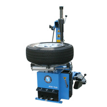 Atlas TC221 Wheel Clamp Tire Changer