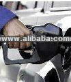 Fuel oil Rebco