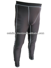 Compression Trouser