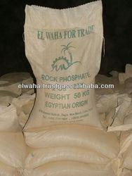 Rock Phosphate Egypt