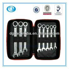 LT-BR500201 Eva Case Tools Professional