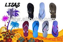 Flip Flop EVA Sandals