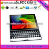 Brand new 10 inch RK3188 PAYPAL 4.2 2048 tablet pc Retina 2048*1536 2G/16G Android tablet