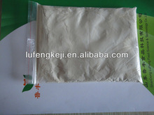 high quality dired garlic powder 100-120 mesh with ISO&HACCP