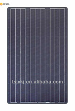 china solar cells price 230W high quality