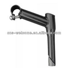 zcs-2006 steel MTB bike(bicycle) handle bar stem