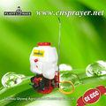Back pack power pulverizador 708 mochila pulverizador mochila pulverizador do poder da bomba ( TF-708 )
