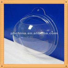 High Quality plastic water tank/aquarium fish tank/aquarium tank price