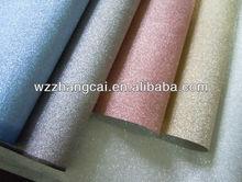 color glitter paper manufacturer,2013 color glitter paper plant
