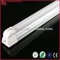 Ac85-265v/dc12v llevó la lámpara fluorescente t5 con ce y rohs