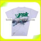 women cotton tshirt 2013 summer