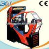 BWRC21 new video game machine cheap arcade games