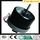 Low RPM DC Motor