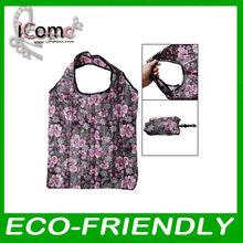 ECO_Best selling!Shopping bag/non woven shopping bag/foldable shopping bag pattern