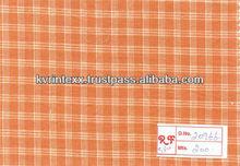 cotton modal elastane fabrics