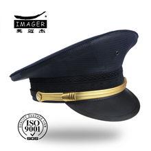 Custom military formal uniforms