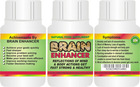 BRAIN Enhancer