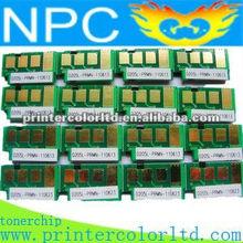 chips laser cartridge for Samsung D2032L/ELS chips Reset chip Plug Assembly Fuse /for Samsung Desktop Inkjet