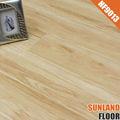 Não- piso antiderrapante para o quintal hf9013 piso laminado preço piso laminado de madeira made in china changzhou