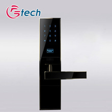 combination locker lock code/digital/password lock