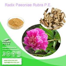 NutraMax Inc.- Radix Paeoniae Rubra P.E/plant extract