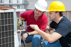 HVAC & Genset Maintenance Services