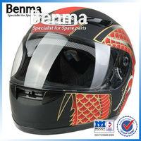 F1 Racing Helmets,Racing Motorcycle Helmets,Top Quality Helmets Racing Motor