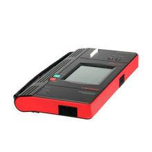 2013 Free Shipping Original LAUNCH X431 Master Professional Auto diagnostic tool