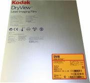 Kodak DVB Laser Imaging Film