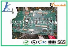 pcb clone engineering,repair printed circuit board ,simple electric circuit