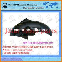 motorcycle front fender ARSEN II 150 65101J820110