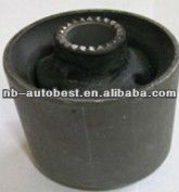 AUTO STEERING PARTS RUBBER BUSHING FOR HYUNDAI 41331-80D00