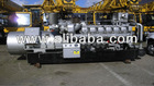 MTU-Mercedes Generator 950KVA