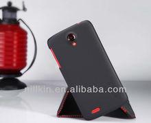 Nillkin Mobile Hard Cover Case For Lenovo S820