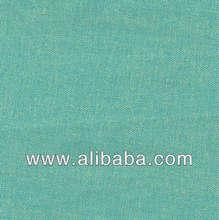 100 % Pure Cotton Fabric