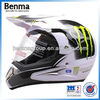 Cheap Motorcyce Helmets ,High Quality Skull Helmets ,ABS Helmets Motorcycle Use