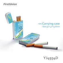 Amazing products from china e hookah 2013 disposable YJ4934D vaporizing shisha