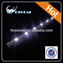china alibaba led light