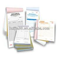 high quality hotel bill receipt sample hotel receipt