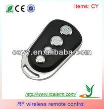 hospital remote controll 433 door opener programmer control garage