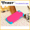 case cell phone for iphone 5c,custom mobile phone hard case