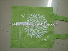 Shopping Bag / handbag / Promotional cotton bag, tote bag