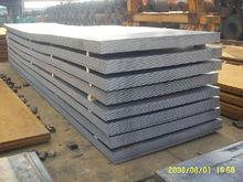 ABS DNV marine grade steel plate grade A AH32/36