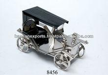 Decorative Vintage Car, Antique Car