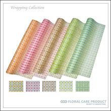 Printed Non-woven wrapper