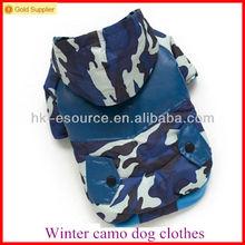 New fashion cheap dog clothes,winter dog coat